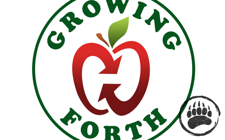 growing-forth